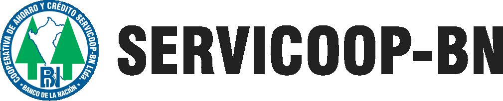 SERVICOOP-BN